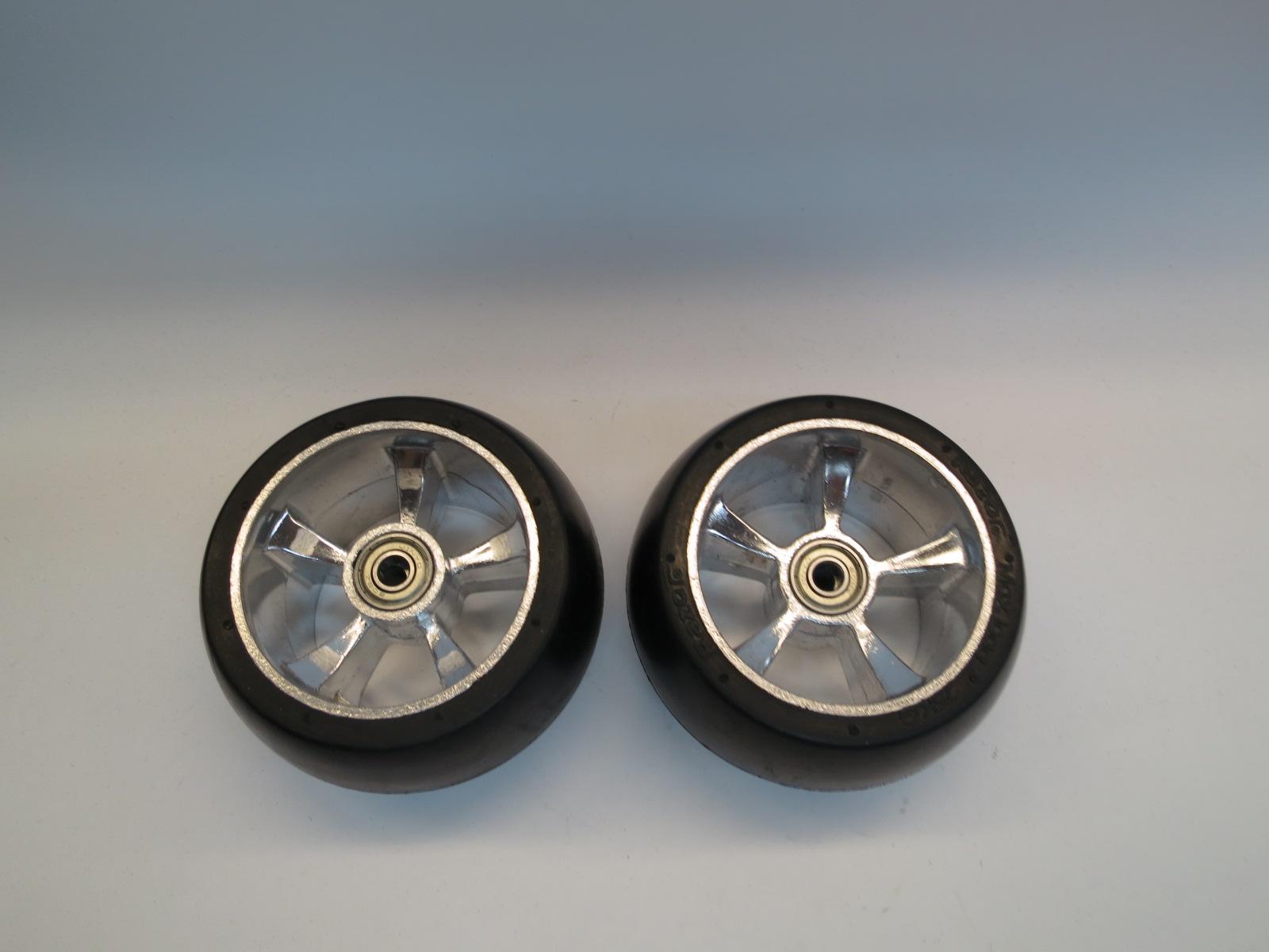 New Rear Wheel Bearing for Razor Ground Force Drifter Razor Ground Force Go Kart