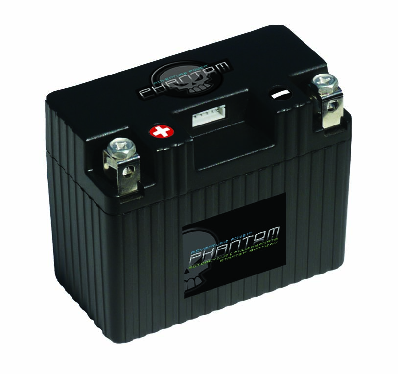 YUASA YT14B-BS Battery 12 Volt 210 CCA 1 Year Free Replacement//Lowest Price