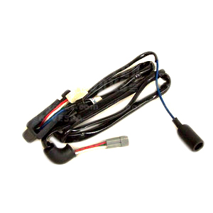 wiring harness, lml engine to cdi, for genuine stella monsterElectric Wiring Harness Stella Wiring Genuine Stella Electric Wiring #4