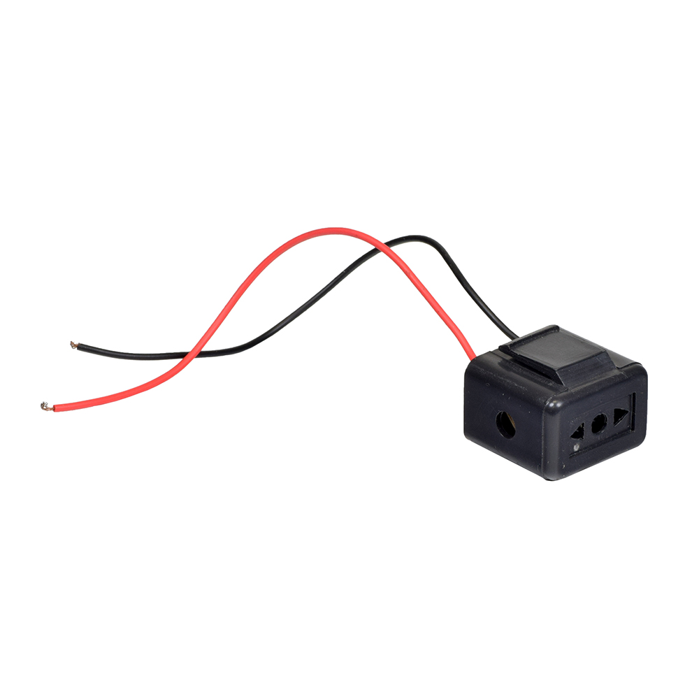 Universal Directional Blinker Module for Gas & Electric Scooters