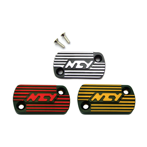Brake Master Cylinder Cap for Honda Scooters - Honda Ruckus (NPS50 ...