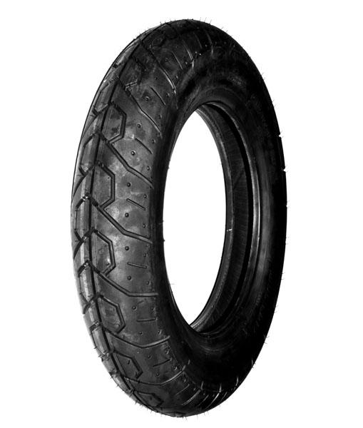 Bridgestone 120/90-10 ML16 Rear Tire For 1992