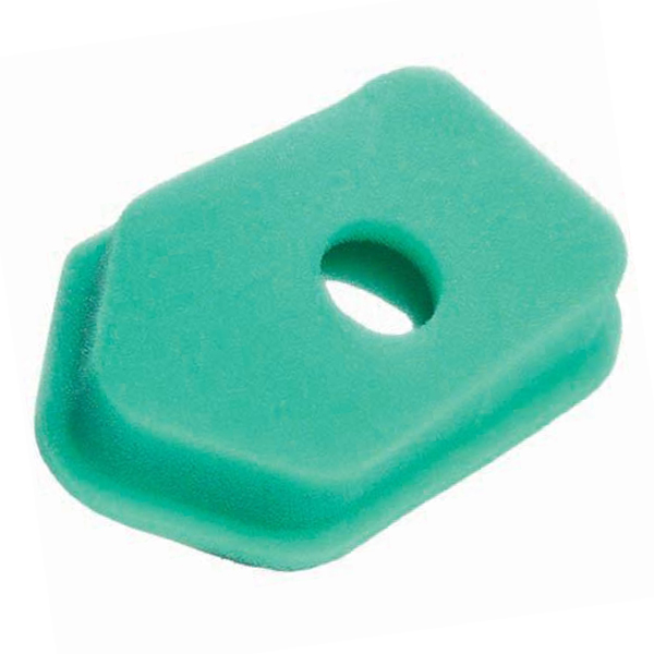 foam air filter element 272235 272235s for briggs stratton