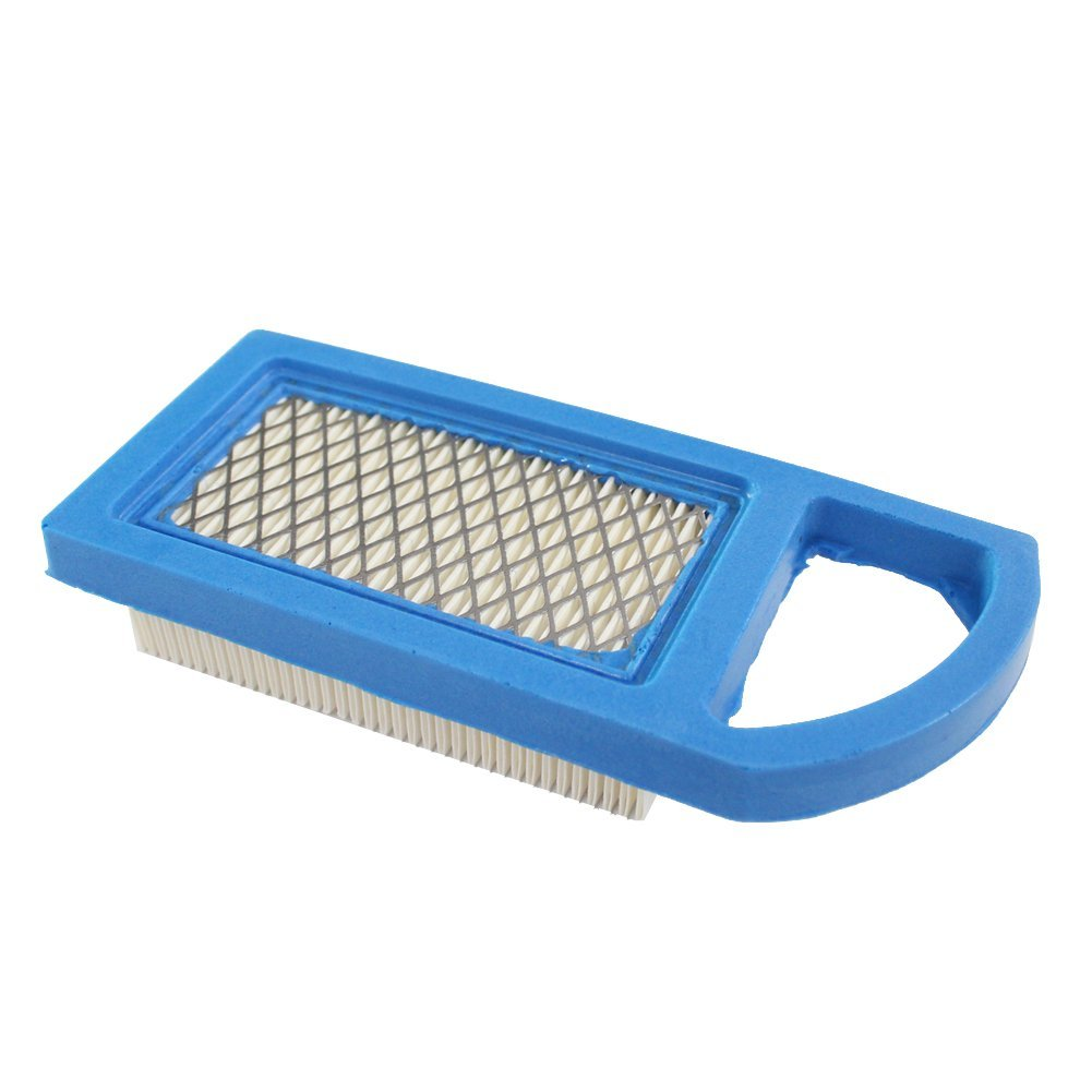 Air Filter (697152, 697775, 613022, 698413) for Briggs