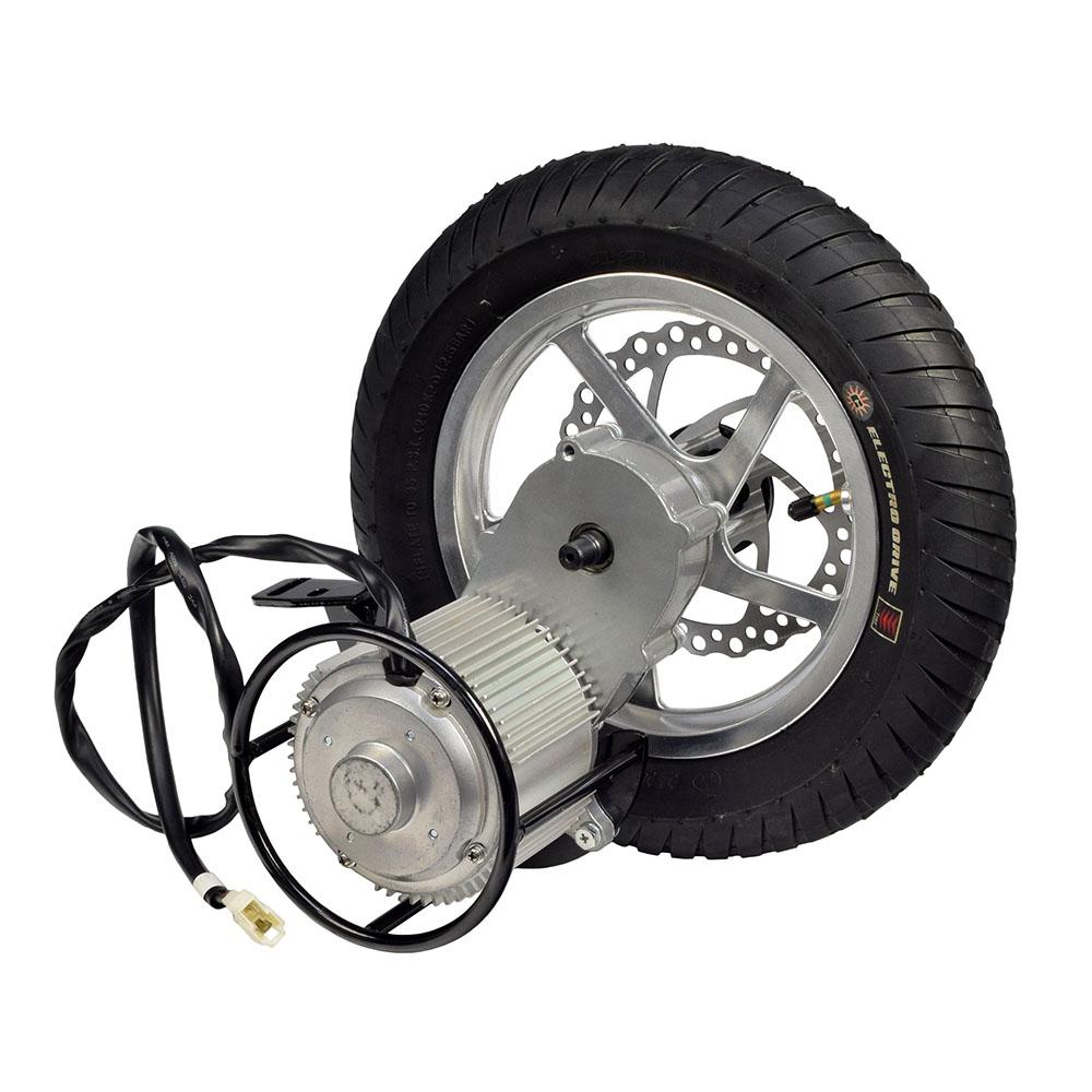 ez go rear axle diagram 36 volt 1000 watt direct drive electric motor  amp     rear    wheel  36 volt 1000 watt direct drive electric motor  amp     rear    wheel