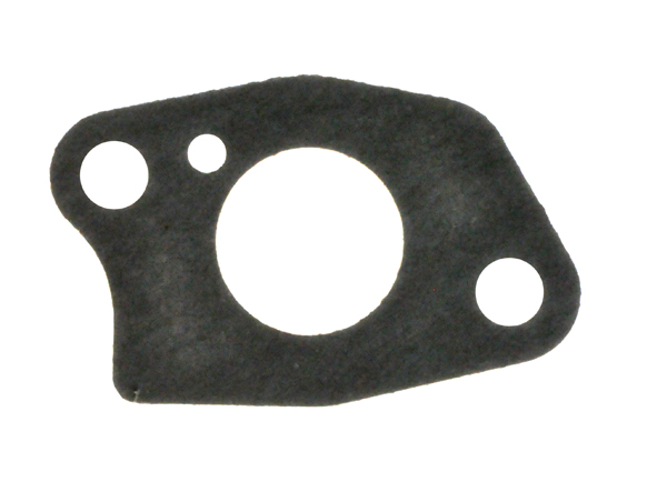 Carburetor Gasket Insulator with 24 mm Air Intake for the