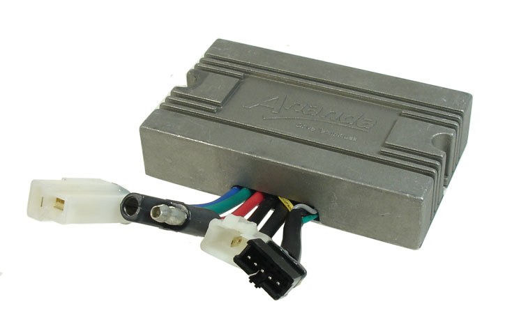 Phenomenal Currie 24 Volt 35A 5 Pin Controller With Short Wire I Zip Wiring Database Gramgelartorg