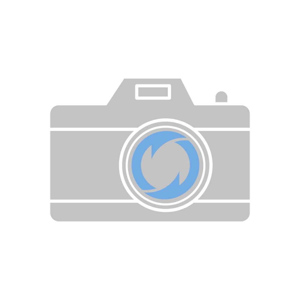 36 Volt Motors - Motors (Electric) - All Recreational Parts