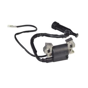 Ignition Coil Compatible With Baja Warrior Heat Mini Bike 5.5Hp 196cc and Honda GX Clone