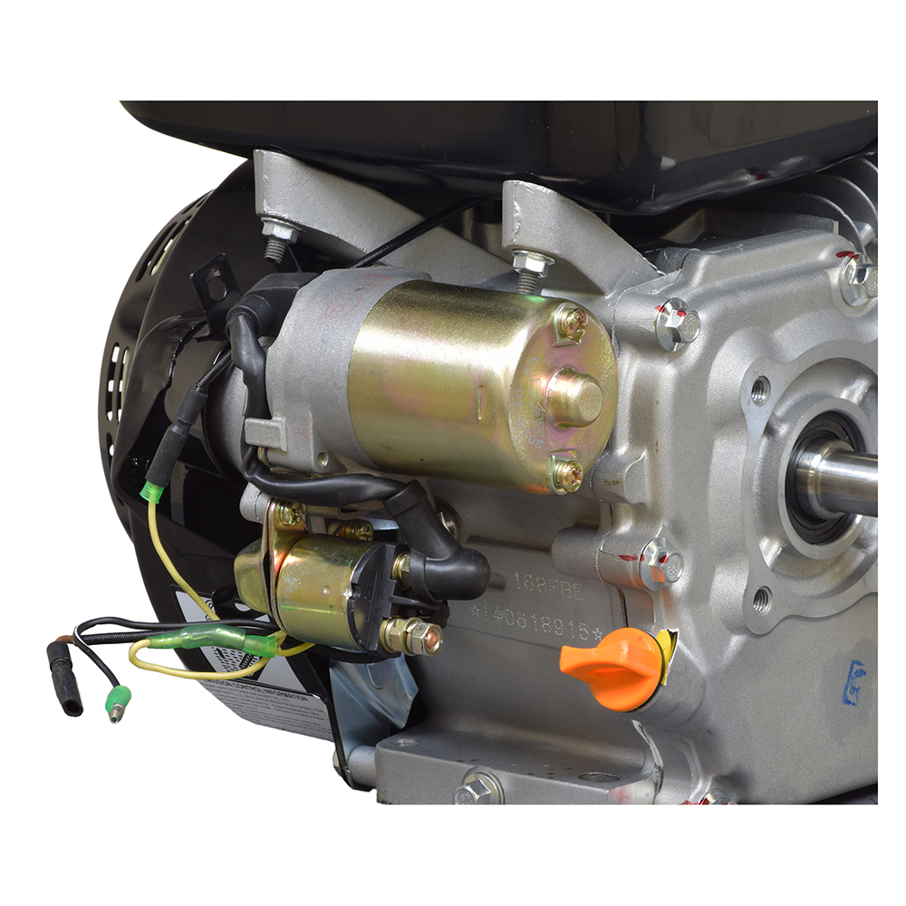 Colorful starter for electric motor images everything for When do you need a motor starter