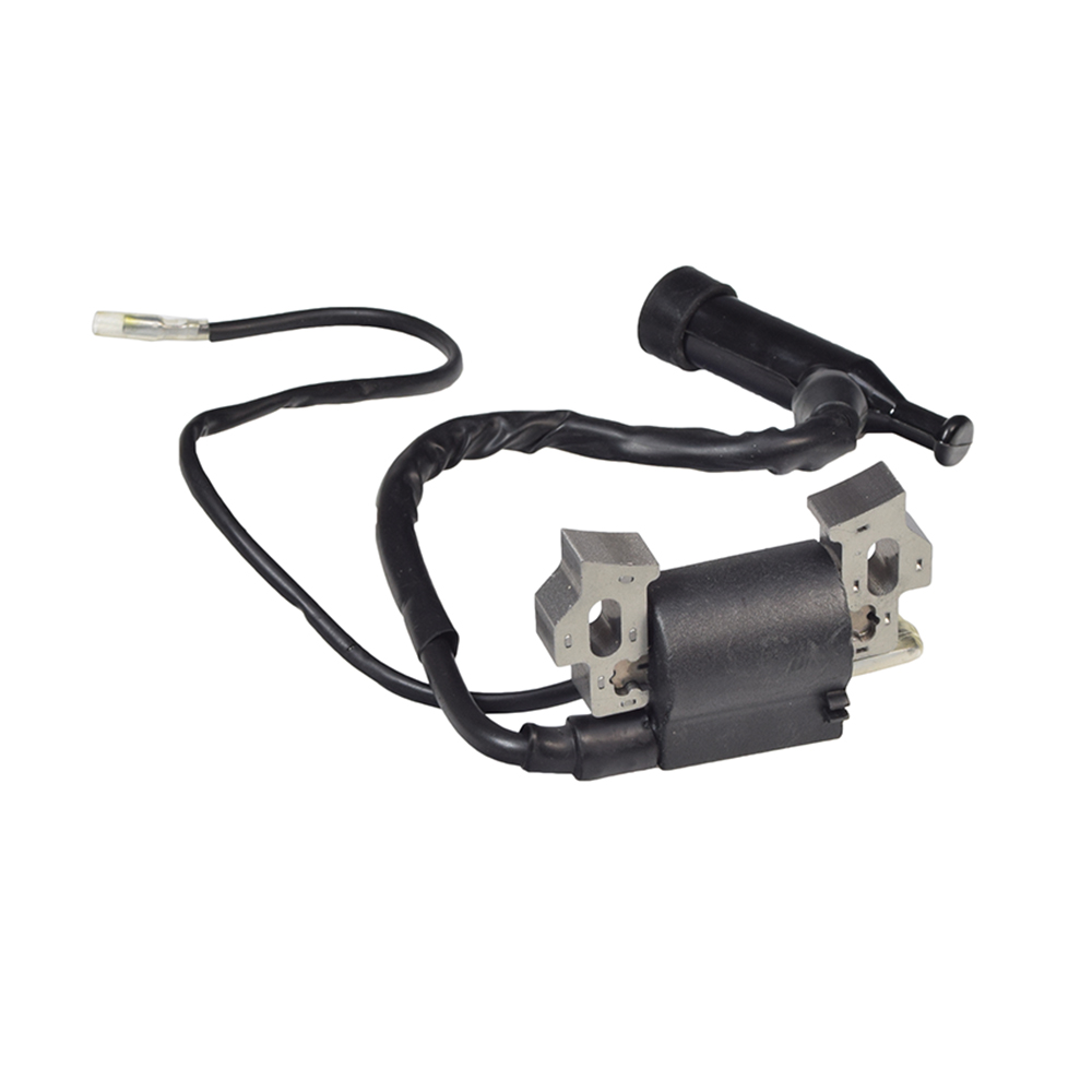 Ignition Coil for the Predator 212cc 6 5 HP Engine (Type 1