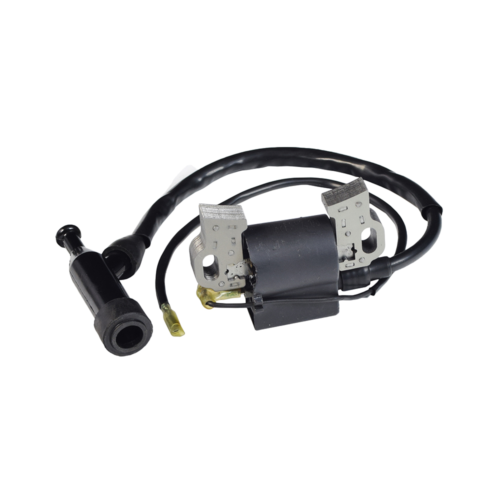 Ignition Coil for the Predator 212cc 6 5 HP Engine (Type 2