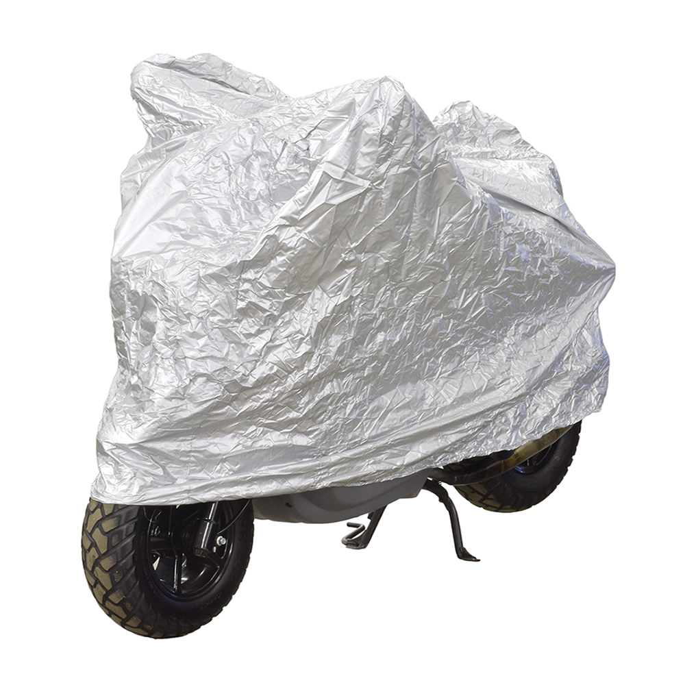 Large Weatherproof Scooter Cover (MMG) - Vespa 90 (V9A