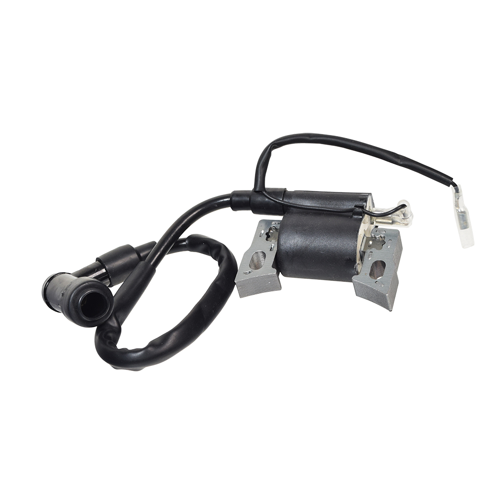 97cc Ignition Coil with 56 mm hole spacing for Baja Blitz, Dirt Bug ...
