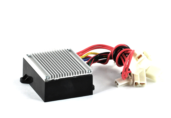 Incredible Hb 2430 Tyd4K Fs Control Module With 4 Wire Throttle Connector For Wiring Cloud Pendufoxcilixyz