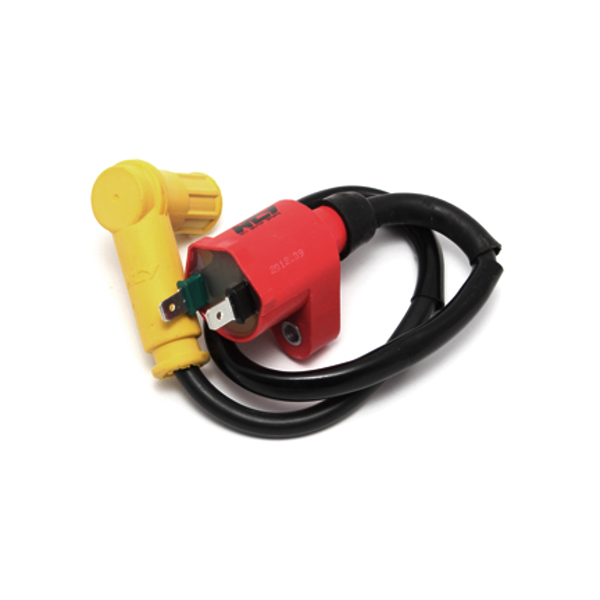 High Tension Ignition Coil for 125cc and 150cc GY6 Engines