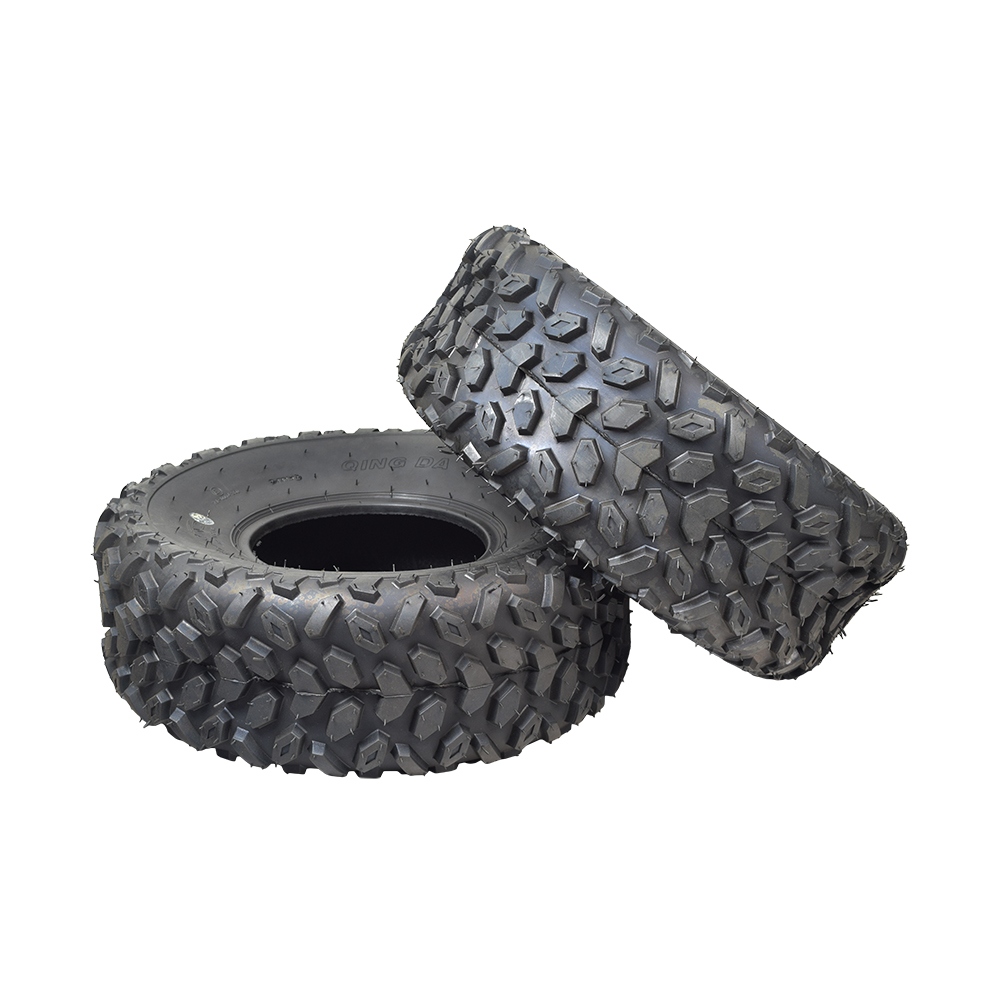 19x7 00 8 Off Road Mini Bike Tires Set Of 2 Tires For Mini Bikes All Mini Bike Parts Mini Bike Parts Mini Bike Accessories Monster Scooter Parts