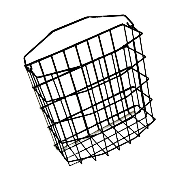 Jumbo Basket For Pride Celebrity X Hurricane Legend Legend Xl