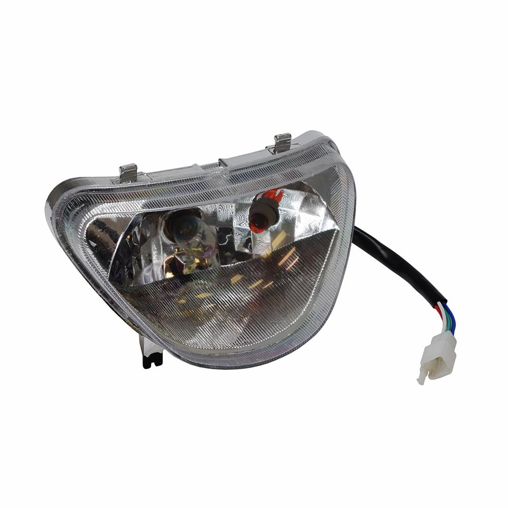 Headlight for 110cc Coolster & TaoTao ATVs (select models