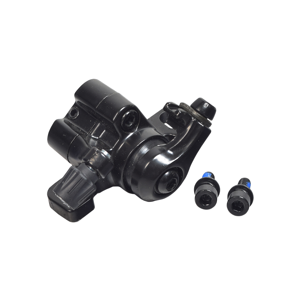 Brake Caliper for Scooters Go Karts and Pocket Bikes right arm
