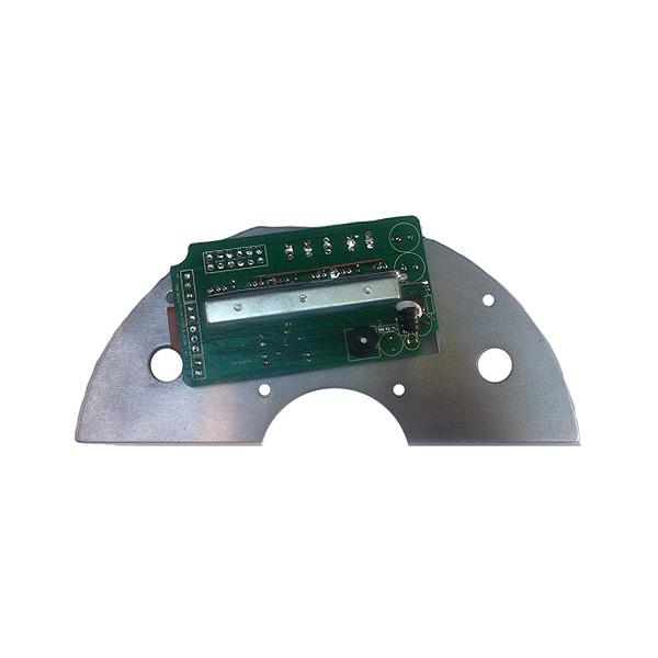 24 volt 48 volt internal controller for electric hub motors magic 24 volt 48 volt internal controller for electric hub motors magic pie 2 asfbconference2016 Choice Image