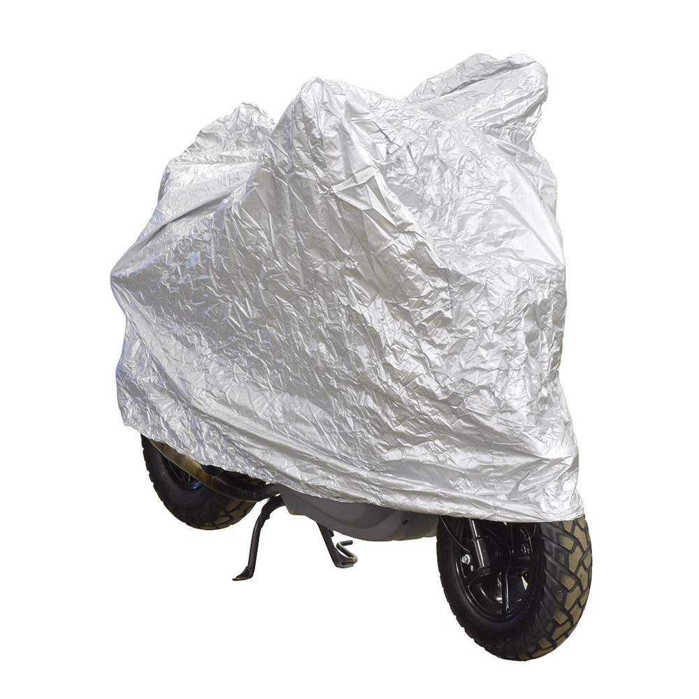 Premium Medium Weatherproof Scooter Cover (MMG)