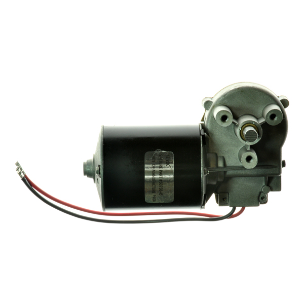Pride Mobility Scooter >> Motor Assembly for Pride Backpacker Series Scooter & Power Chair Vehicle Lift - Motors - All ...
