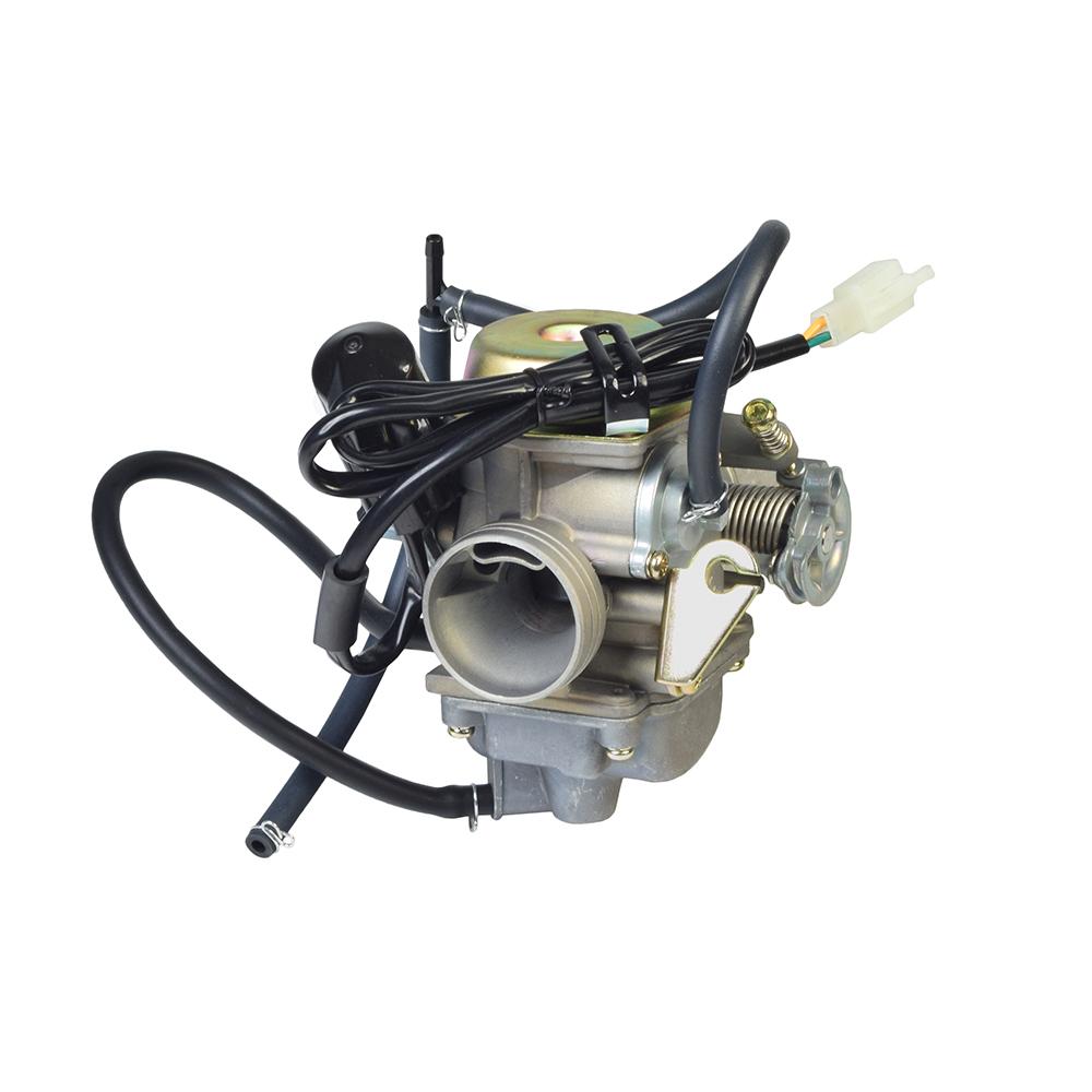 150cc Carburetor for Baja 150 (BA150) ATV and Dune 150 Go-Kart ... on tao tao clutch diagram, 2007 yamaha baja scooter carb diagram, baja engine diagram, chinese atv engine diagram, tao tao atv parts diagram, baja suspension,