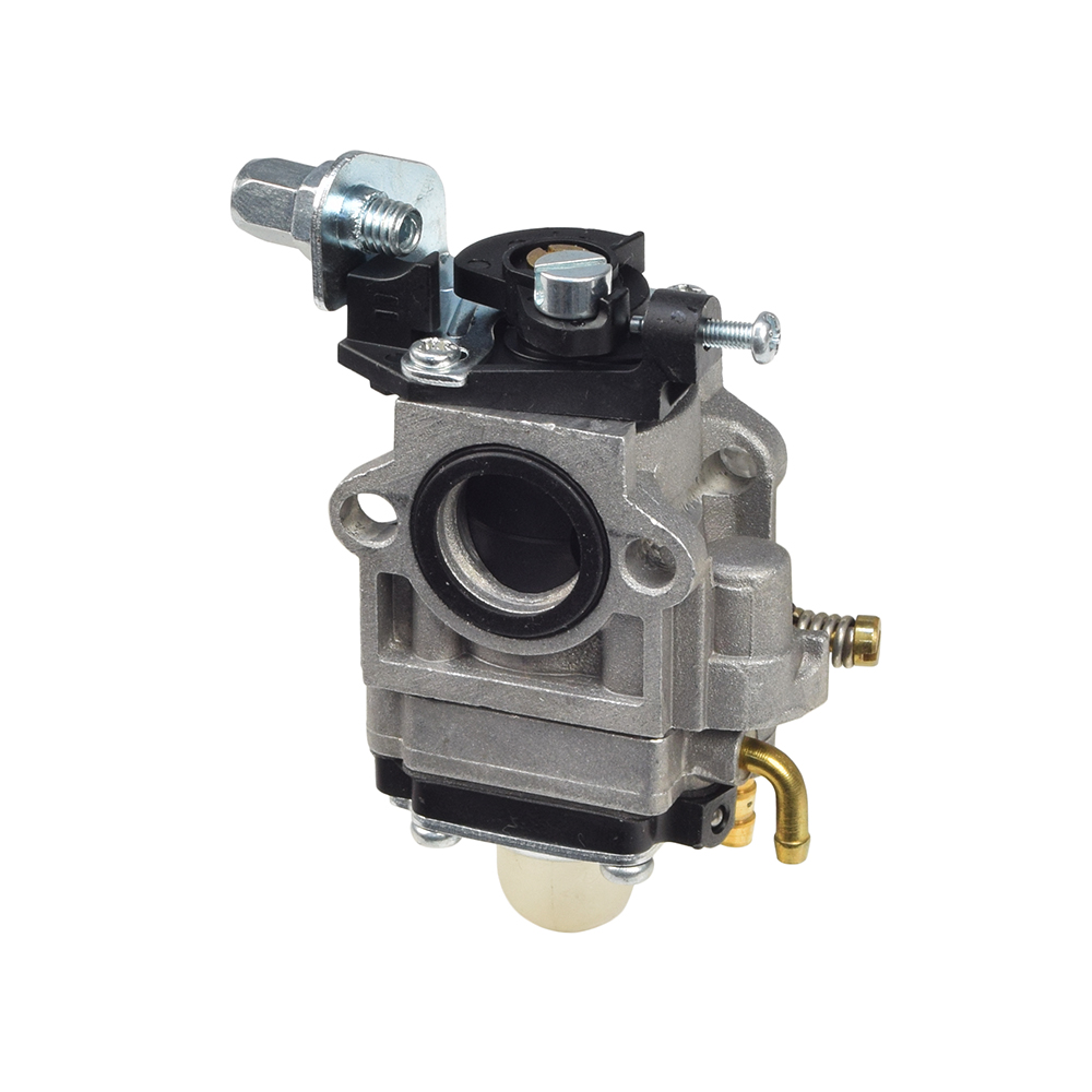 Scooter Carburetor For 43cc 49cc 52cc Engines With 15 Mm Intake