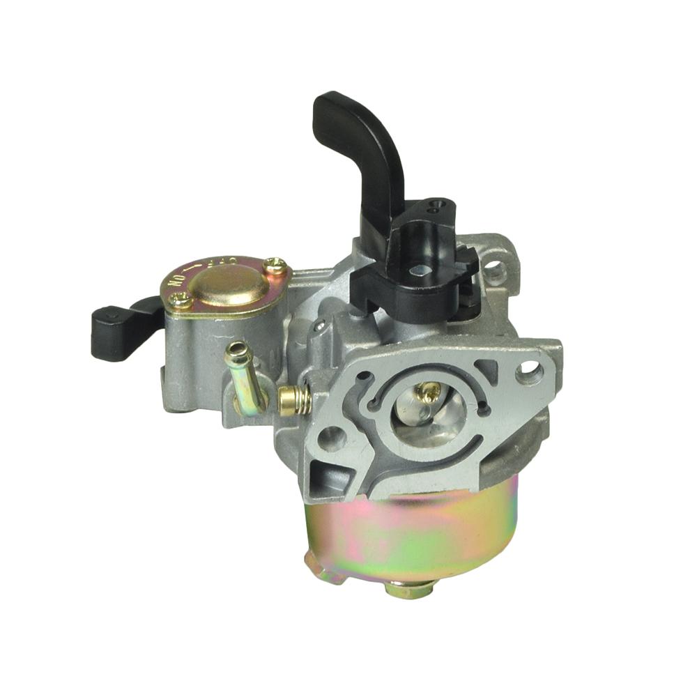 p33-4086_3 X Pocket Bike Wiring Diagram on