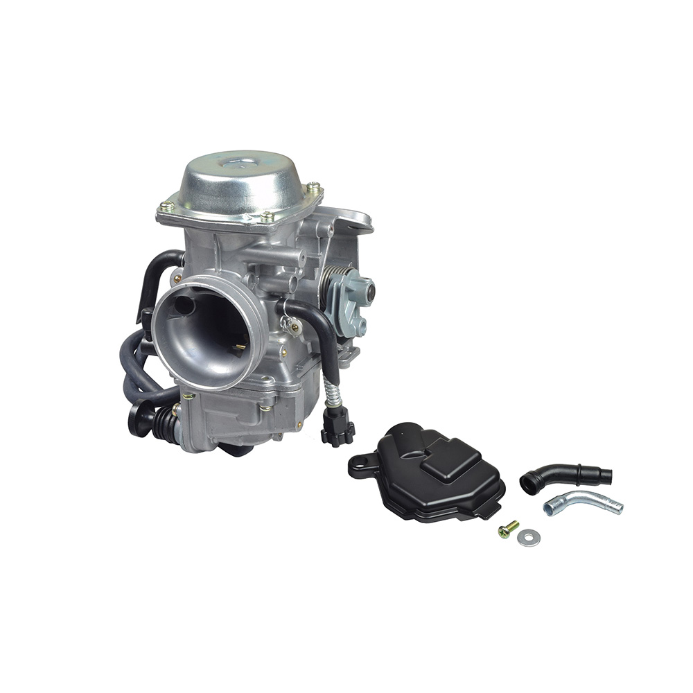 PD32J Carburetor for the Honda ATC250, TRX300, TRX350, & TRX400 FourTrax  ATVs