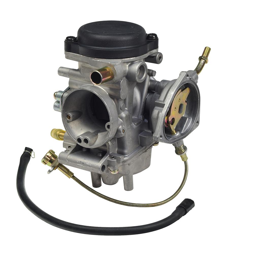 PD33J Carburetor for the Yamaha Wolverine 350 (YFM350) : Monster