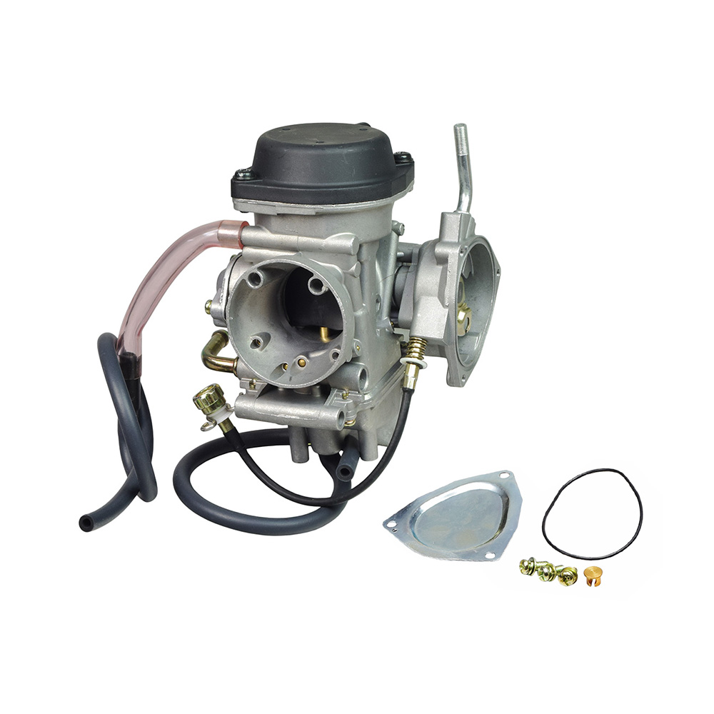 PD36J Carburetor for the Yamaha Grizzly 400, Wolverine YMF400
