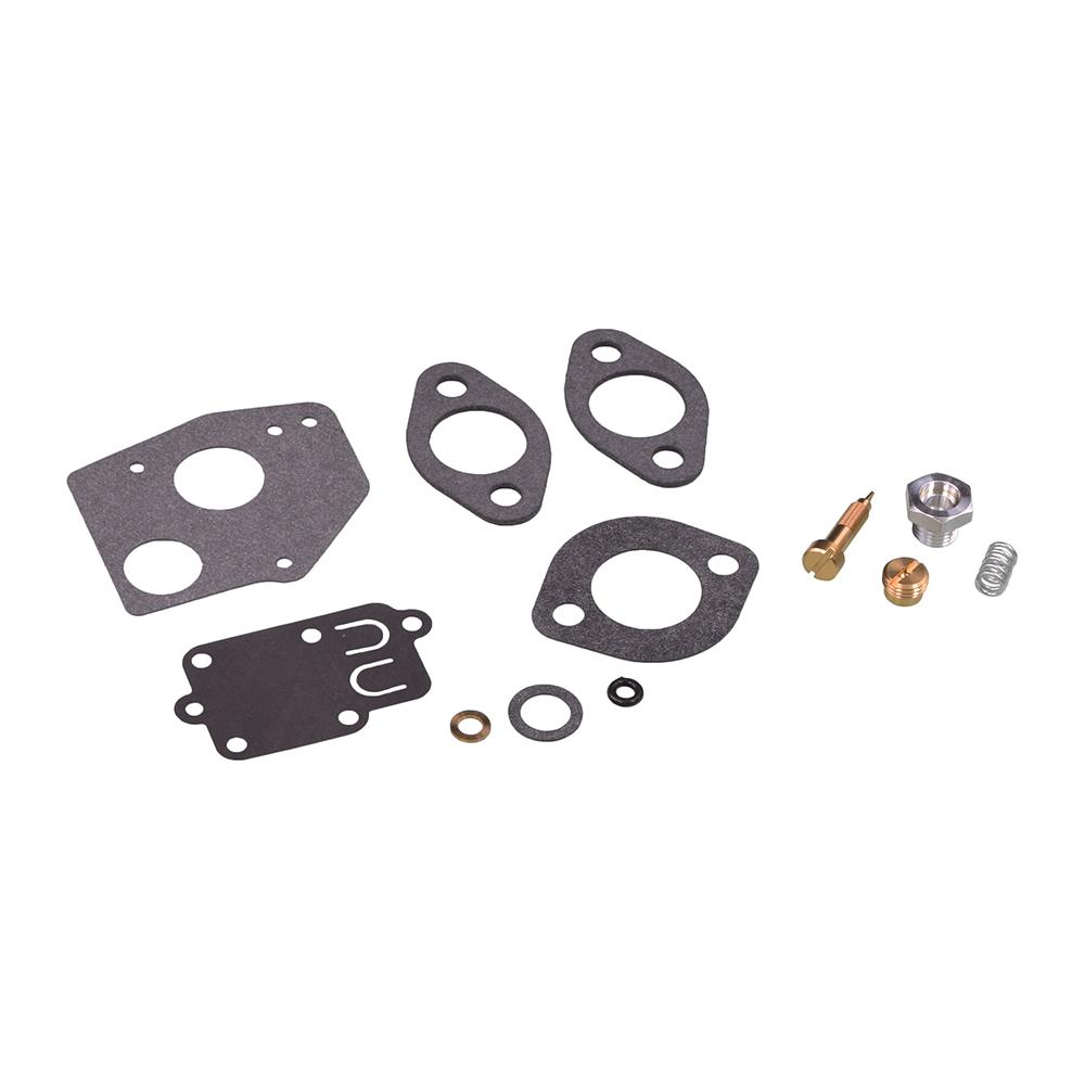 Carburetor Repair Kit 495606, 494624 for Briggs & Stratton