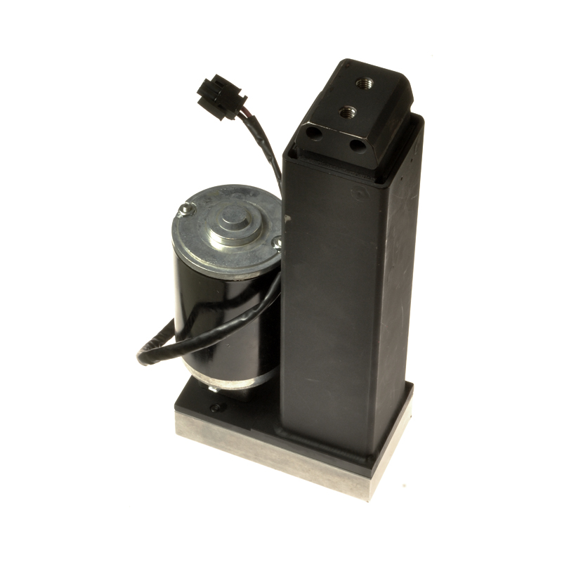 Power Seat Lift Actuator Assembly for the Jazzy 1103 Ultra and ...