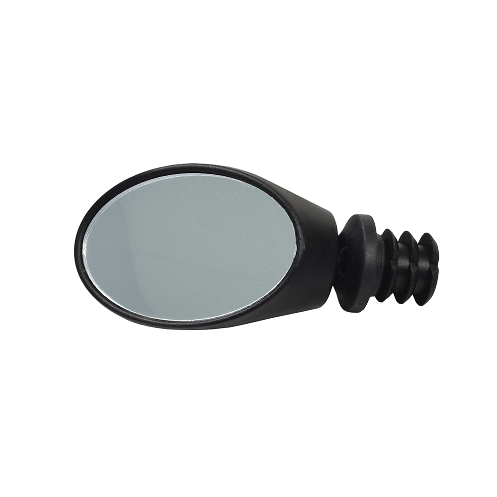 Sunlite CE-1 Bar End Mirror
