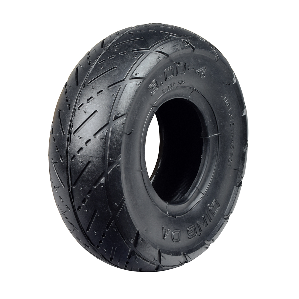 Razor Pocket Rocket Tire