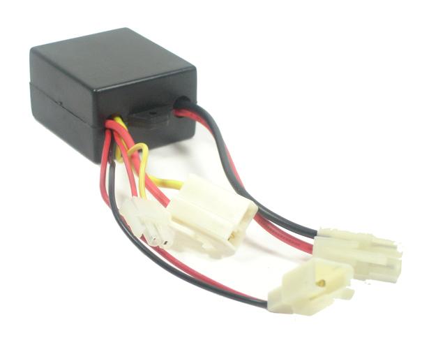 Razor E Controller Wiring Diagram on razor electric scooter wiring diagram, razor e100 scooter schematics, harley chopper wiring diagram, razor 24v controller wiring, razor 24v pcb wiring, razor e100 electric scooter,
