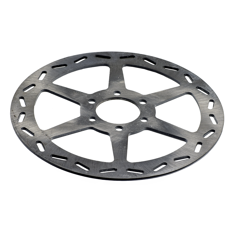 180 mm Rear Brake Disc for the Baja Doodle Bug (DB30) : Monster ...