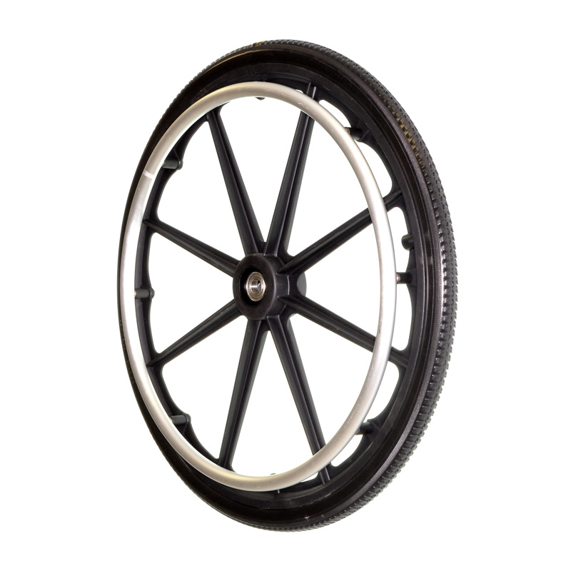 20 Quot X1 3 8 Quot Rear Wheel For The Drive Viper Jr Wheelchair