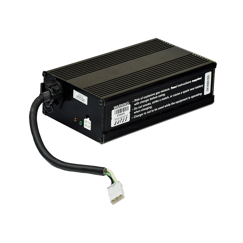 24 volt 6 0 amp cs1204l on board battery charger with wiring 24 volt scooter seat withe back2018 310000 800000 113001 350000 760000 590000 ext350 24 volt