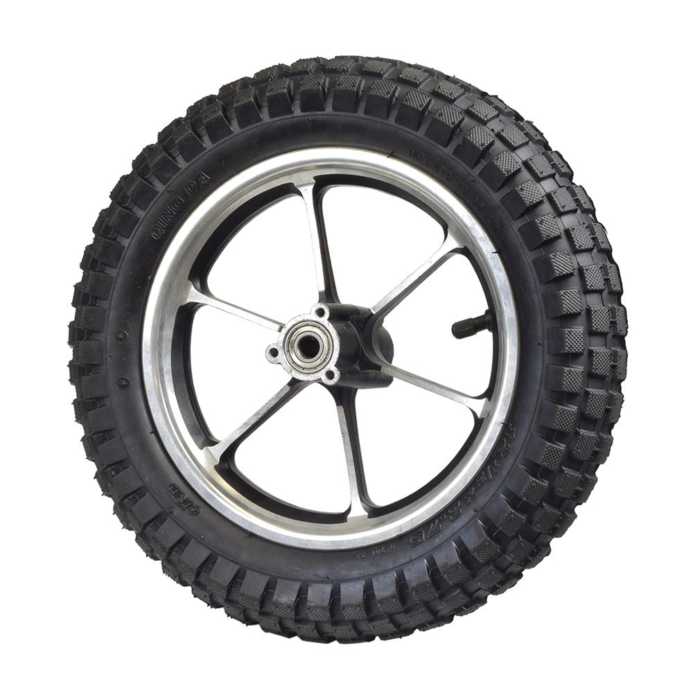 Digital Tyre Pressure Gauge additionally Chain Drive Rear Differential c 7C2UbF8zWyLvhsGmTuXR MqZDQ uryJDfxWGD 7CVEmgE in addition Go Kart Steering as well Drift Trike Tires in addition 331915312460. on go kart axle 1