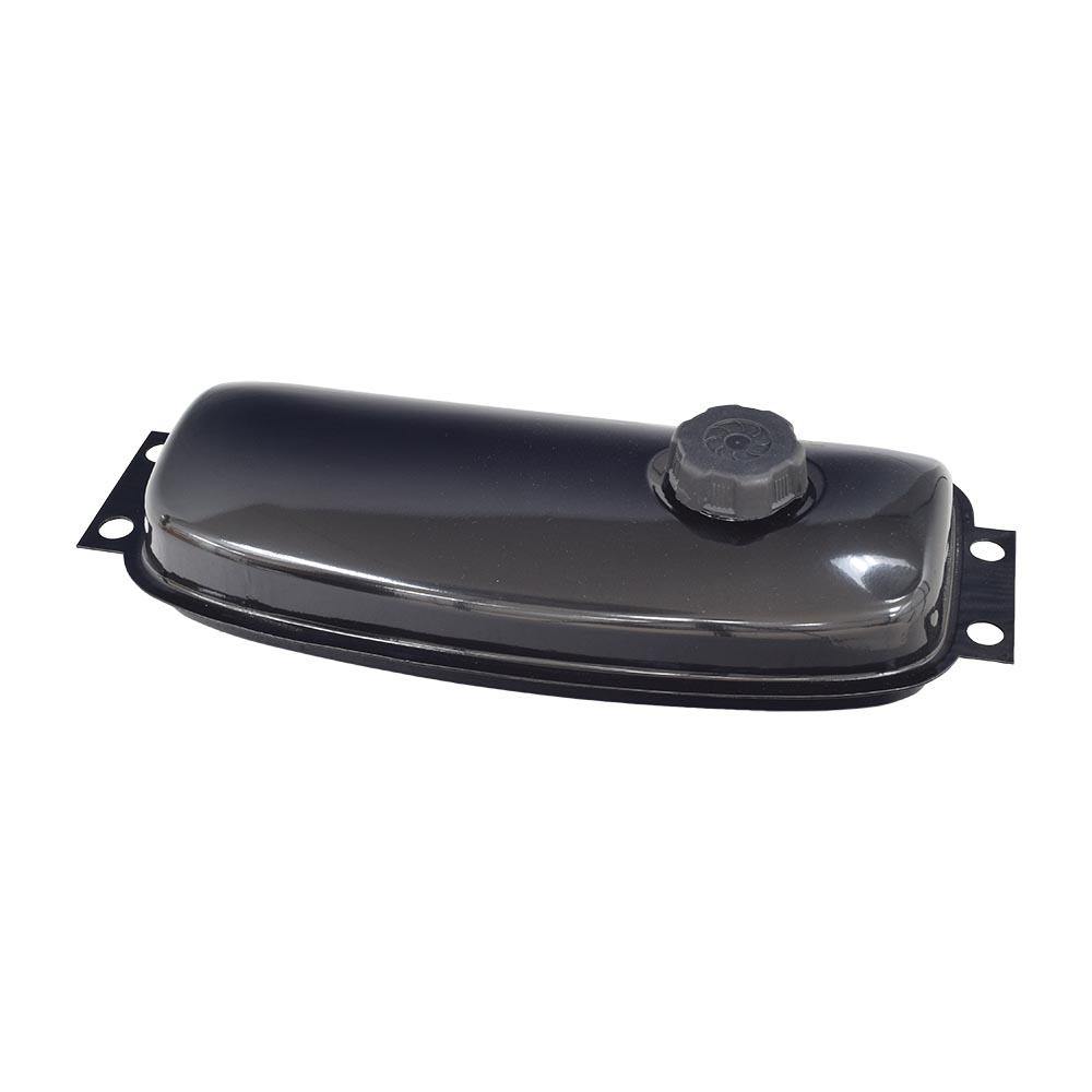 Fuel Gas Tank for 150cc - 250cc Hammerhead Go-Karts