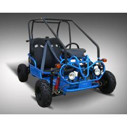 GoKartExports Kandi OEM Intake Manifold for 110cc and 125cc GoKarts