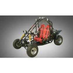2 Engine rubber absorber KANDI 150FS 150GKH-2 150GKA-2 250FS GO KART DUNE BUGGY